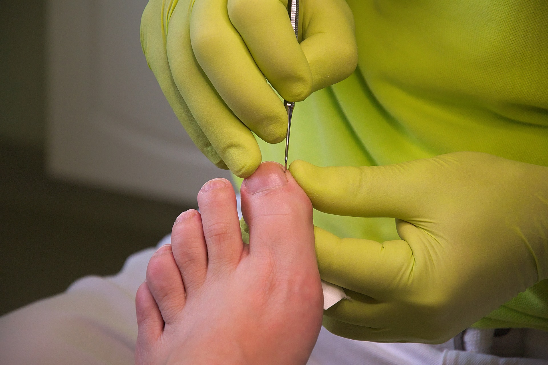 foot-care-3557103_1920