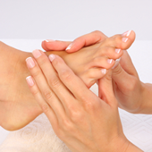 Practical Training - The College of Foot Health Practitioners